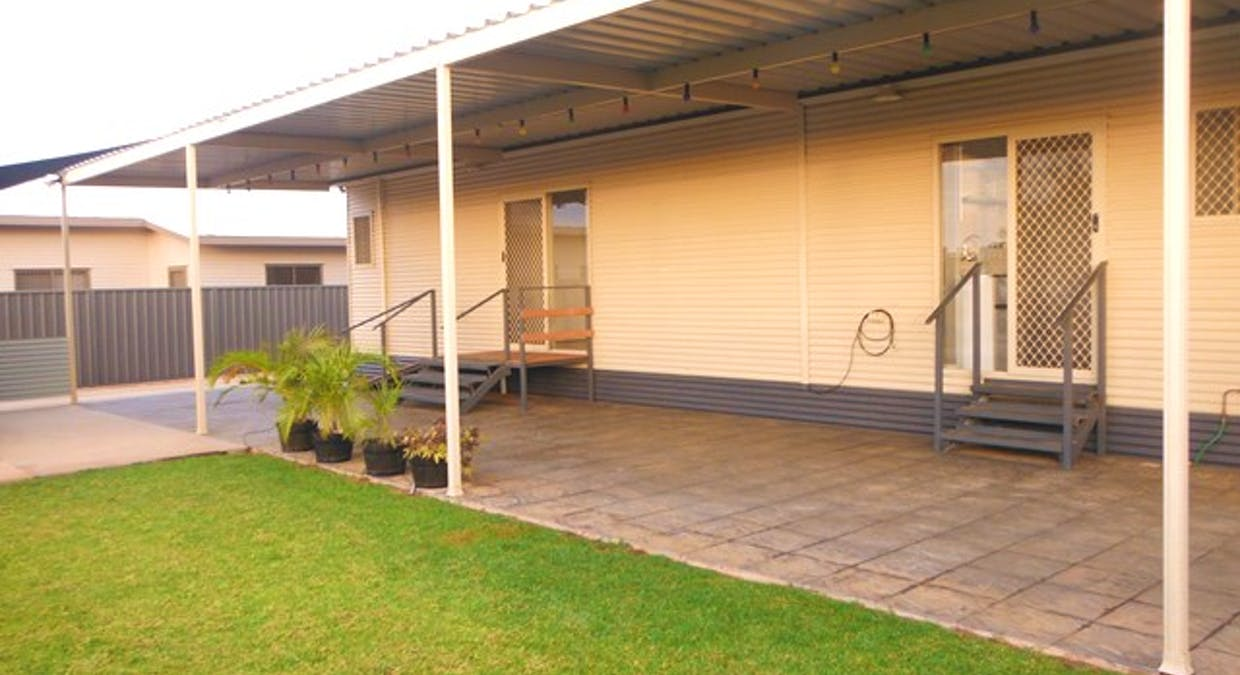 3 Cubagee Court, Tennant Creek, NT, 0860 - Image 18