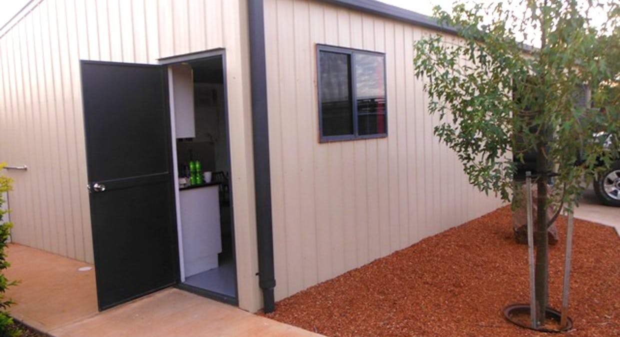 3 Cubagee Court, Tennant Creek, NT, 0860 - Image 20