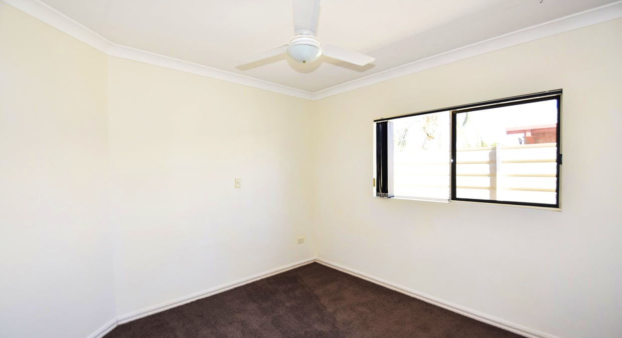 3/8 Clara Court, The Gap, NT, 0870 - Image 12