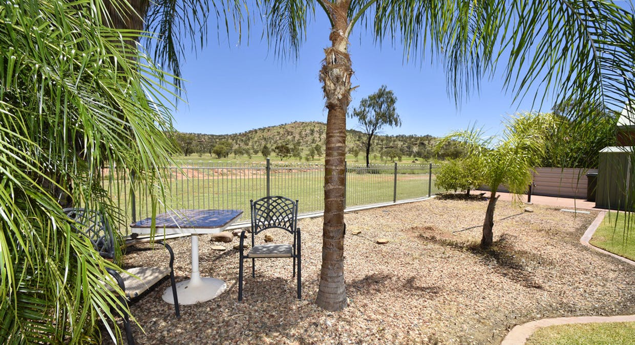48 Eagle Court, Desert Springs, NT, 0870 - Image 24