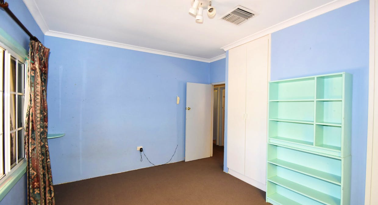 4 Mckay Street, East Side, NT, 0870 - Image 21