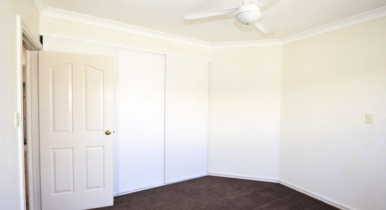 3/8 Clara Court, The Gap, NT, 0870 - Image 13