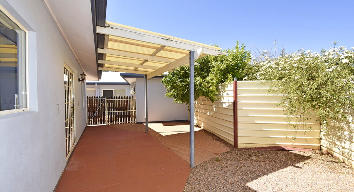 3/8 Clara Court, The Gap, NT, 0870 - Image 24