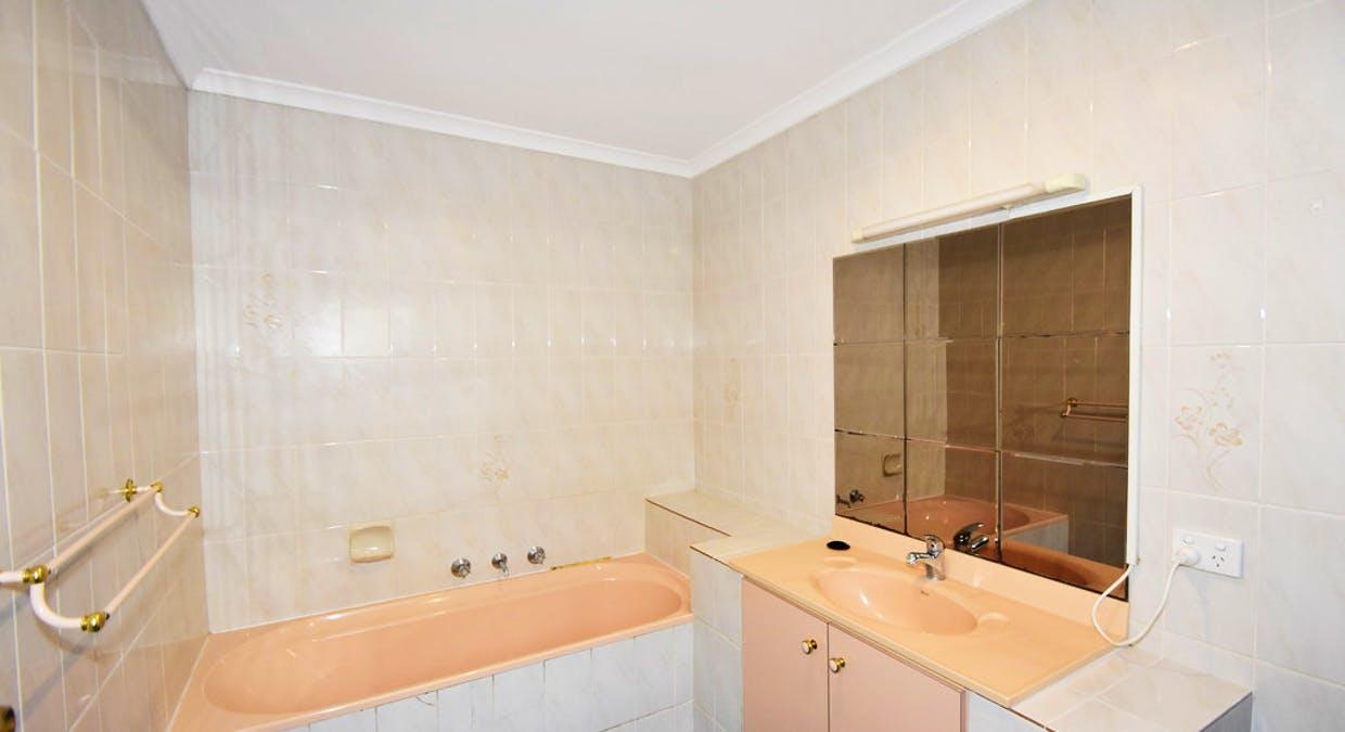 4 Mckay Street, East Side, NT, 0870 - Image 24