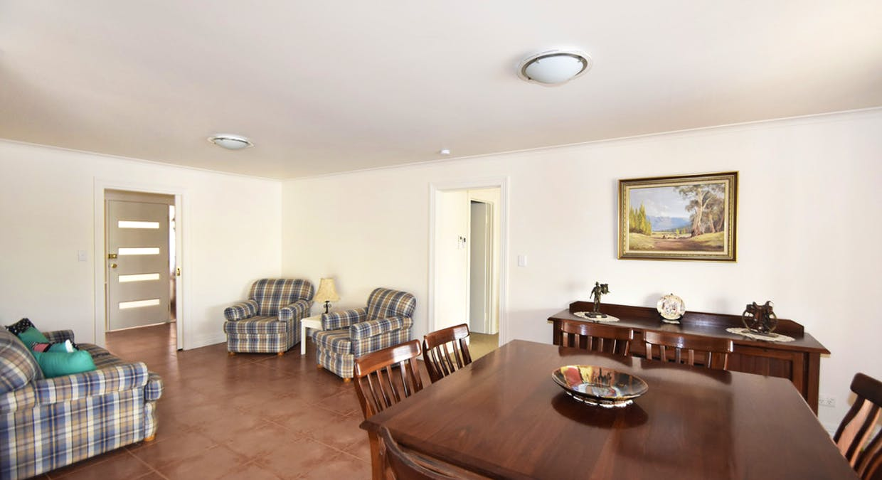 48 Eagle Court, Desert Springs, NT, 0870 - Image 8
