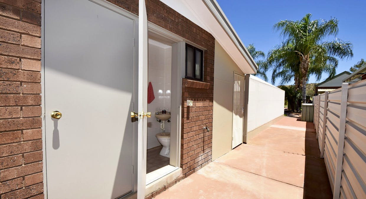 48 Eagle Court, Desert Springs, NT, 0870 - Image 26
