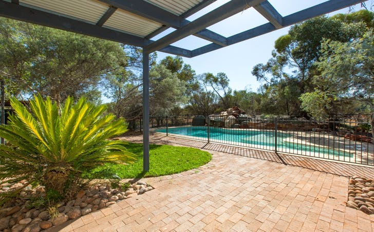 5 (Lot 1894) Petrick Road, Connellan, NT, 0873 - Image 1