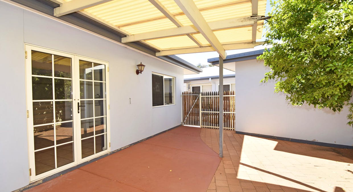3/8 Clara Court, The Gap, NT, 0870 - Image 23
