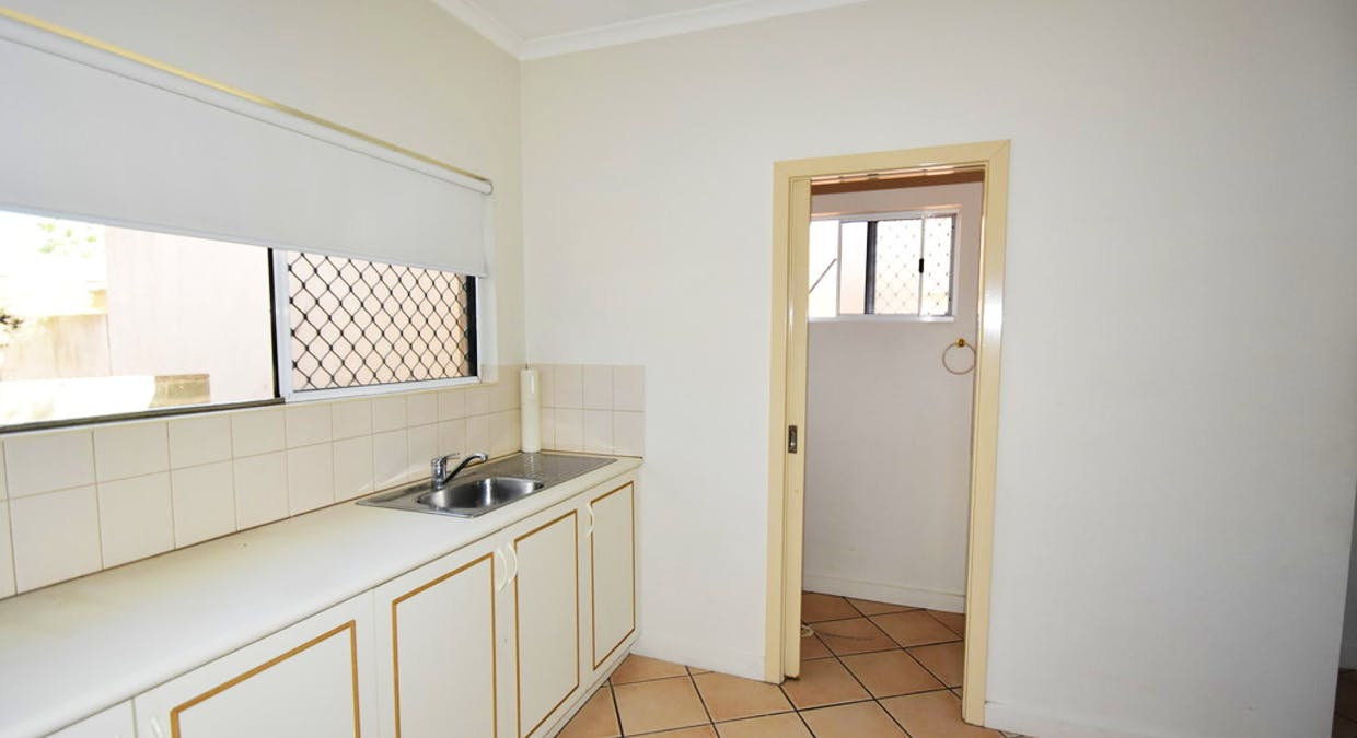 11 Chalmers Street, Gillen, NT, 0870 - Image 5