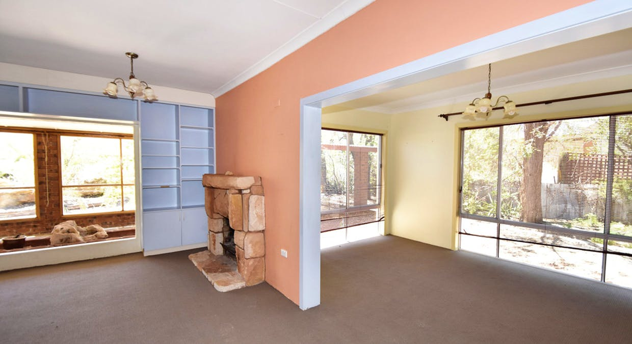 4 Mckay Street, East Side, NT, 0870 - Image 11