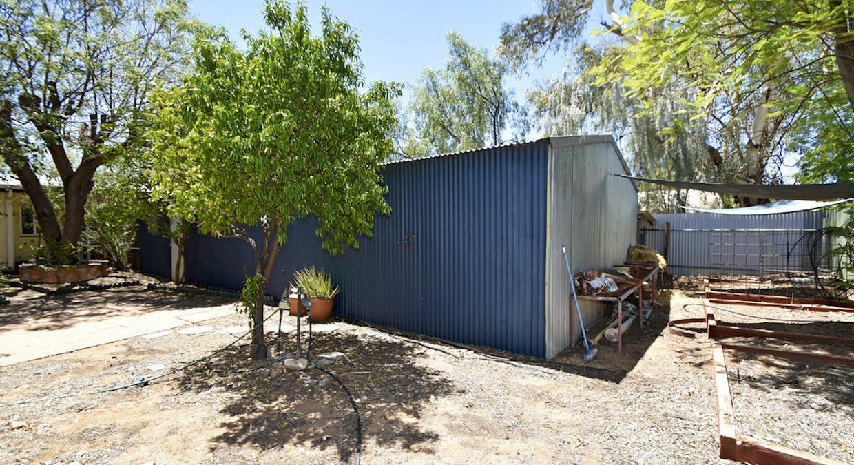 4 Mckay Street, East Side, NT, 0870 - Image 5