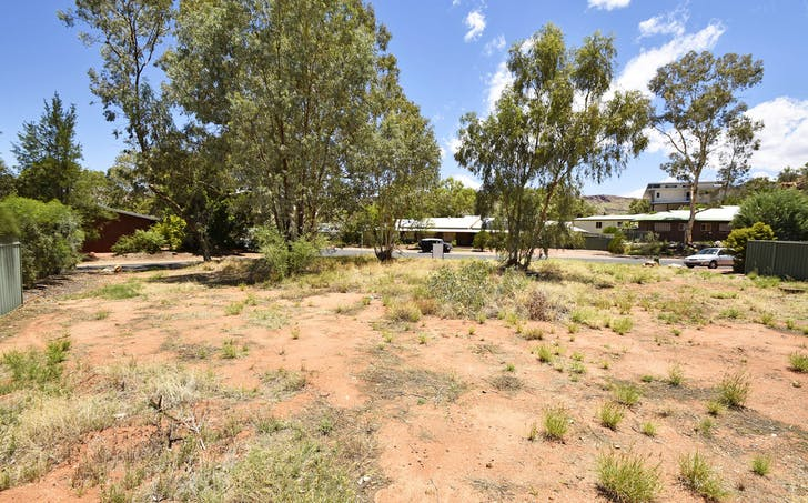 1 Armstrong Court, Araluen, NT, 0870 - Image 1