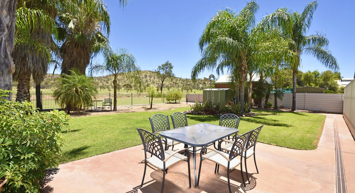 48 Eagle Court, Desert Springs, NT, 0870 - Image 22