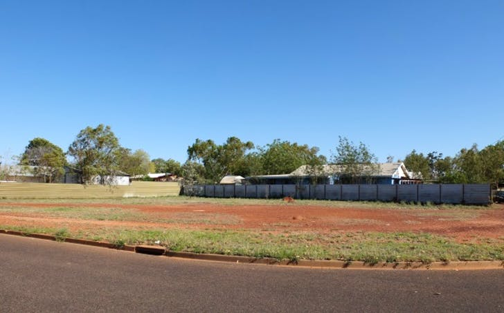 15 Shamrock Street, Tennant Creek, NT, 0860 - Image 1