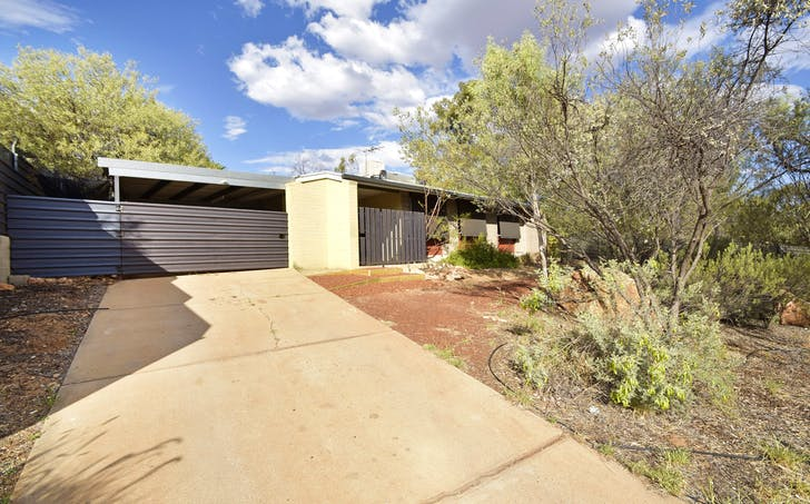17 Spearwood Road, Sadadeen, NT, 0870 - Image 1