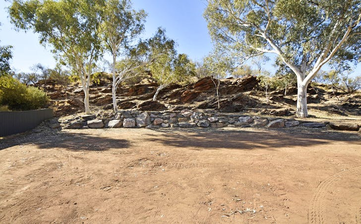 11 Reus Court, East Side, NT, 0870 - Image 1