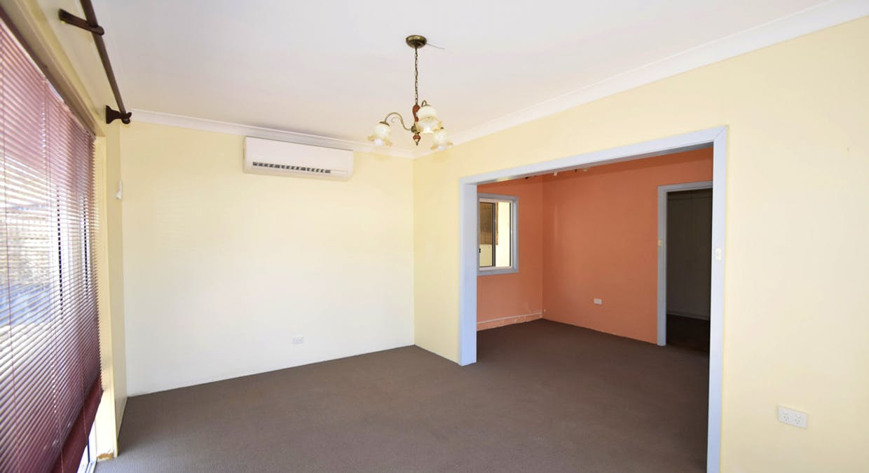 4 Mckay Street, East Side, NT, 0870 - Image 12