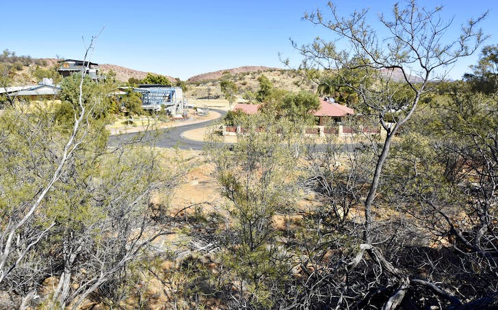33 The Fairway, Desert Springs, NT, 0870 - Image 1