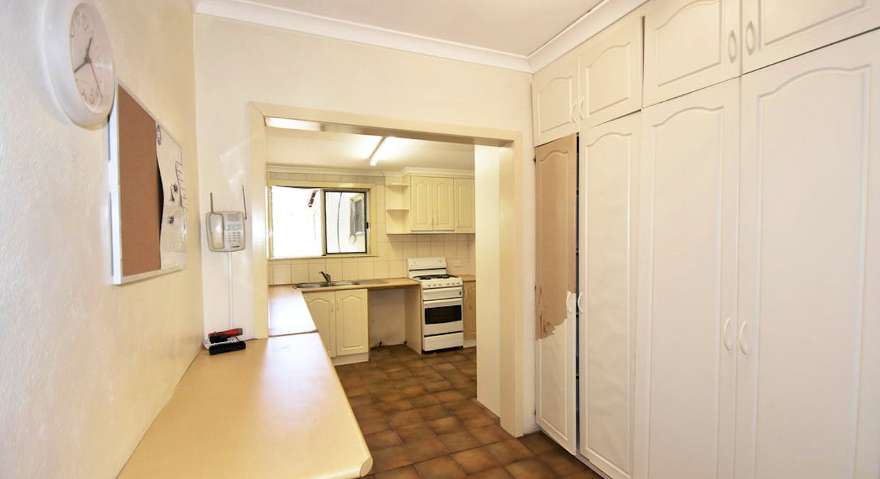 4 Mckay Street, East Side, NT, 0870 - Image 14