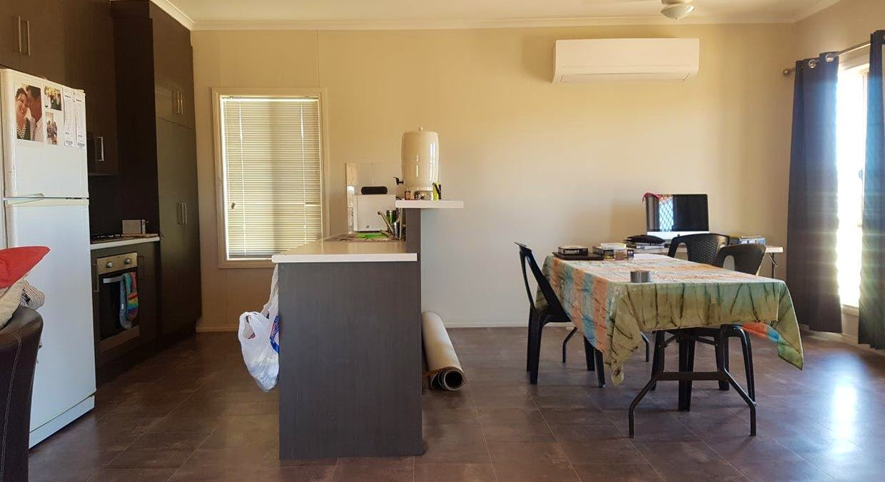 6 Zigenbine Court, Tennant Creek, NT, 0860 - Image 14