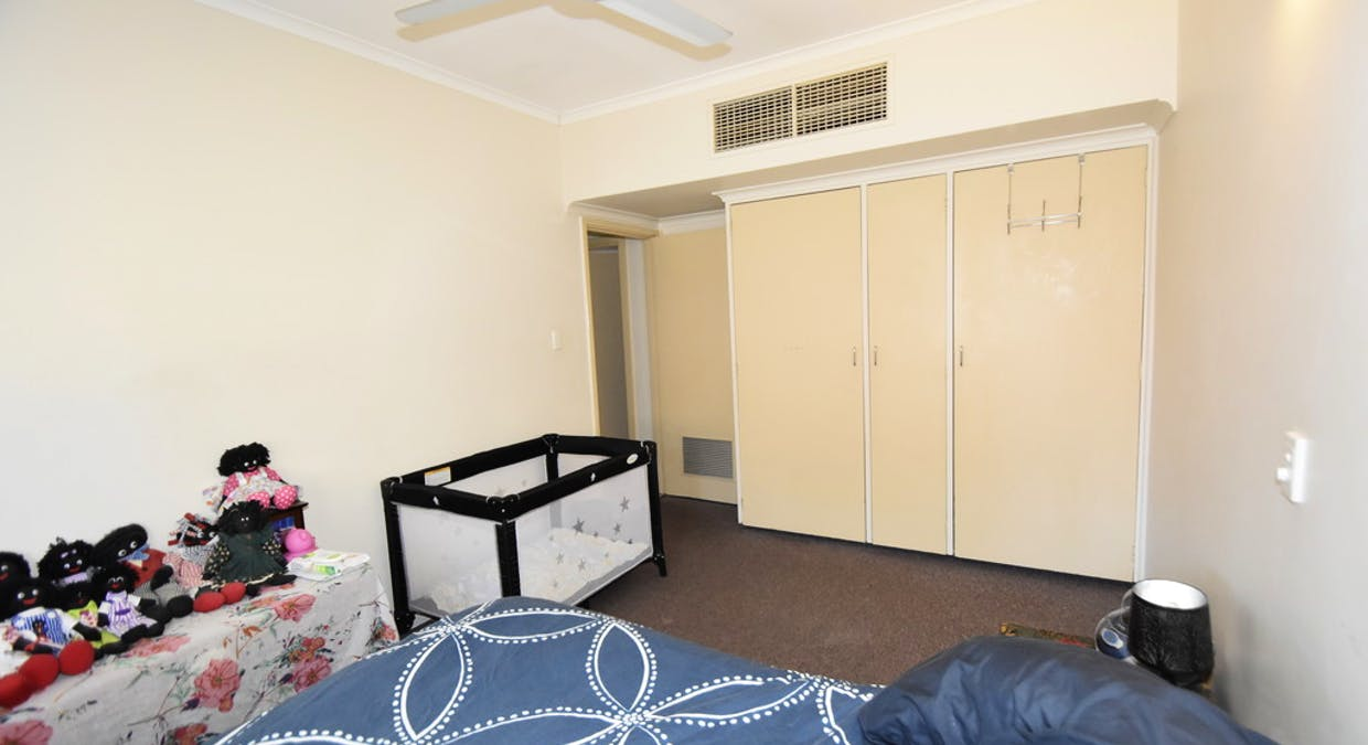 11 Chalmers Street, Gillen, NT, 0870 - Image 7