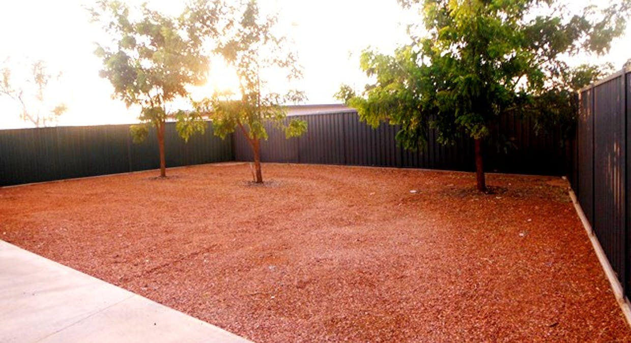 3 Cubagee Court, Tennant Creek, NT, 0860 - Image 23