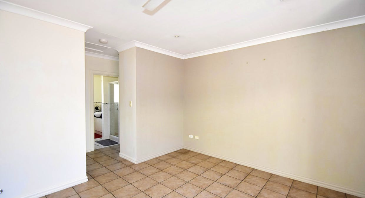 3/8 Clara Court, The Gap, NT, 0870 - Image 8