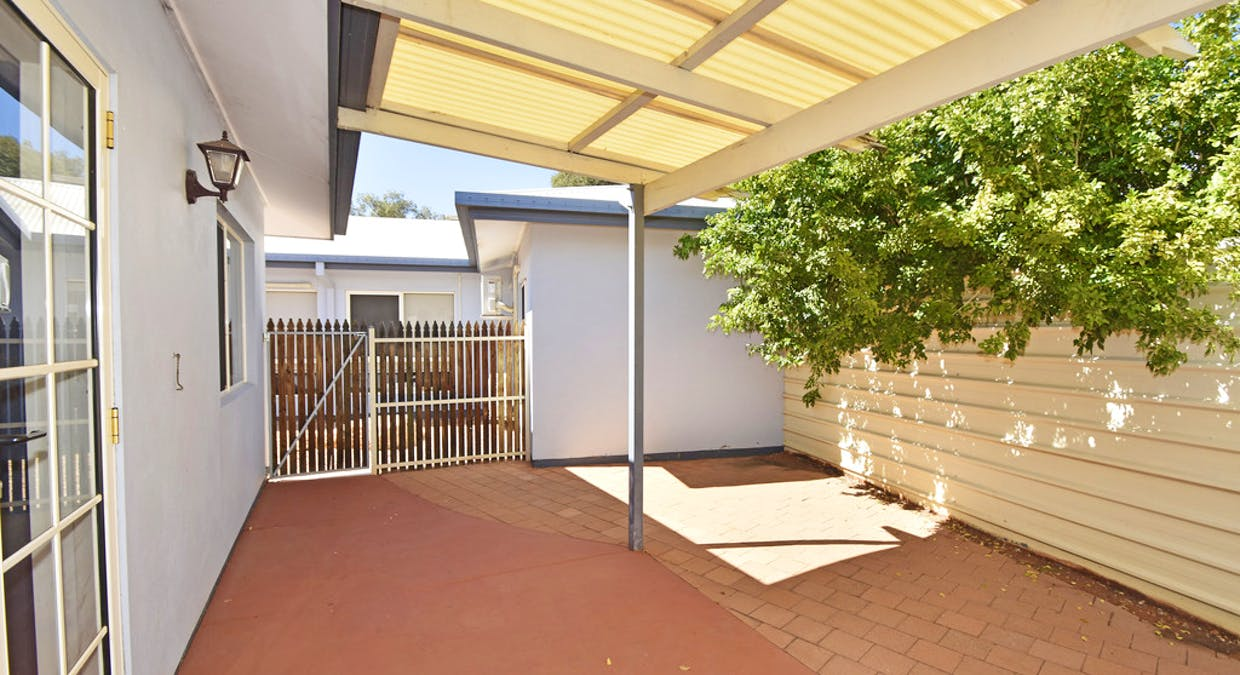 3/8 Clara Court, The Gap, NT, 0870 - Image 6