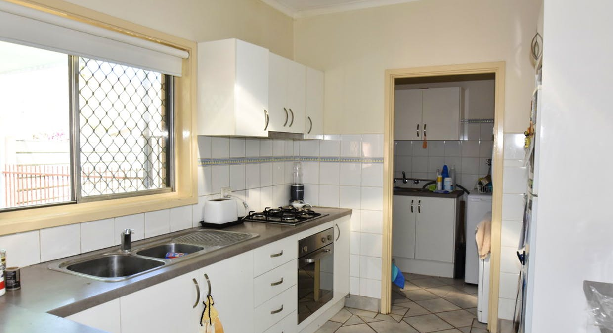 11 Chalmers Street, Gillen, NT, 0870 - Image 1