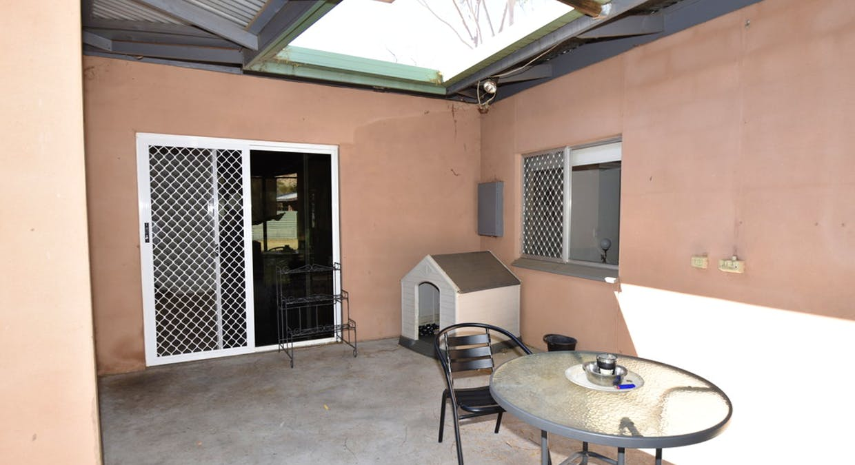 11 Chalmers Street, Gillen, NT, 0870 - Image 11