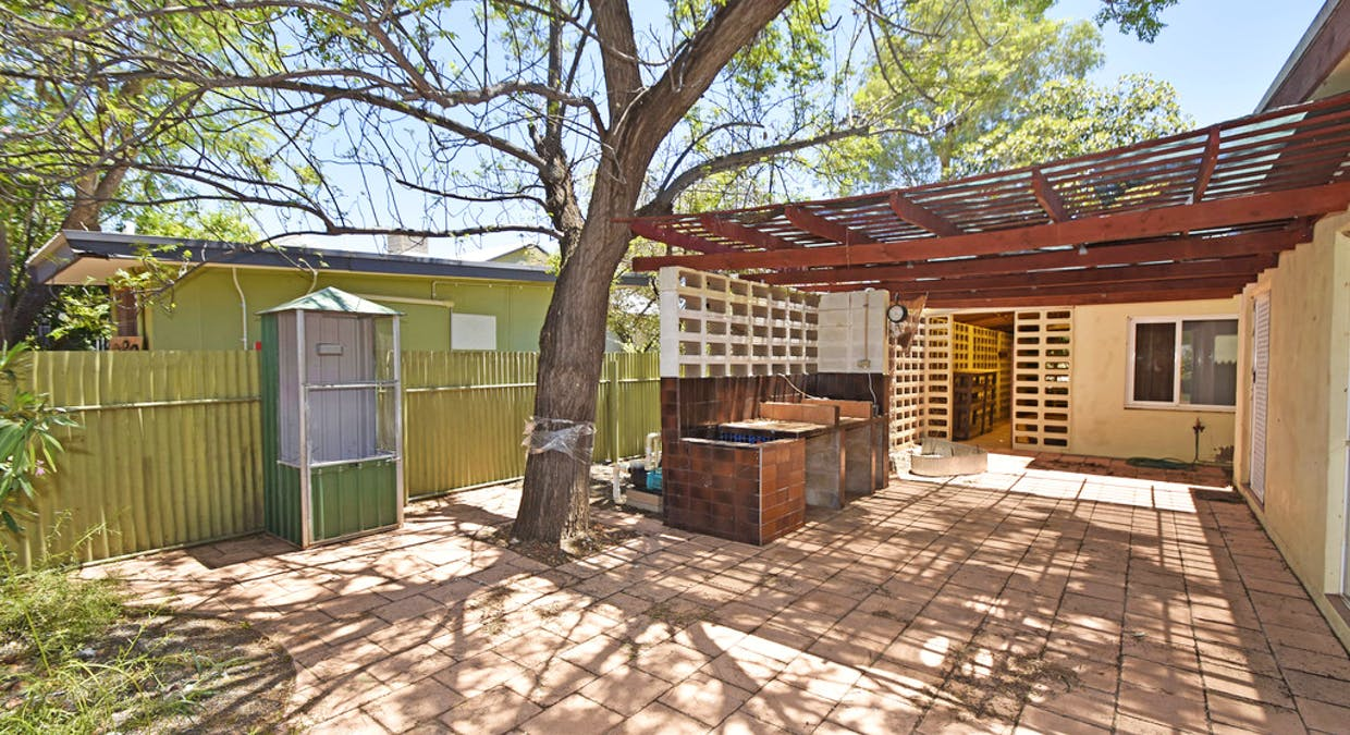 4 Mckay Street, East Side, NT, 0870 - Image 4