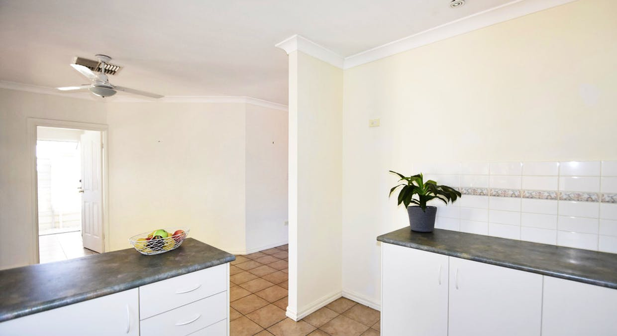 3/8 Clara Court, The Gap, NT, 0870 - Image 19