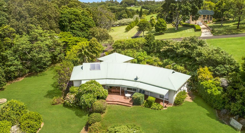 62 Teakwood Drive, Alstonville, NSW, 2477 - Image 2