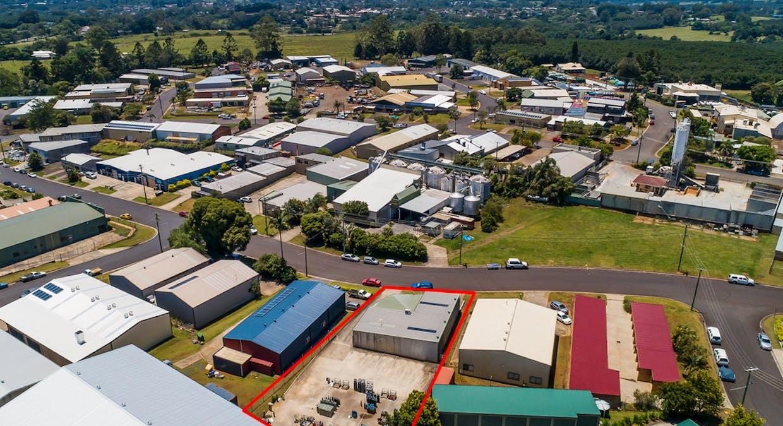 Alstonville, NSW, 2477 - Image 3
