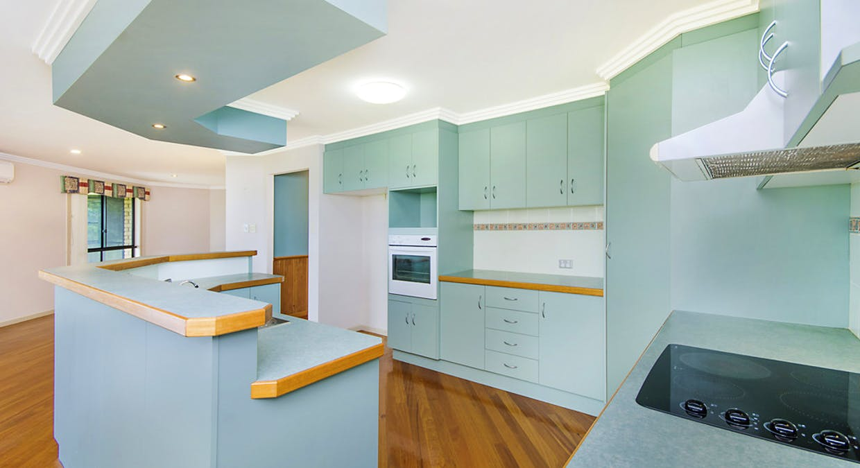 18 Pinehurst Court, Alstonville, NSW, 2477 - Image 5