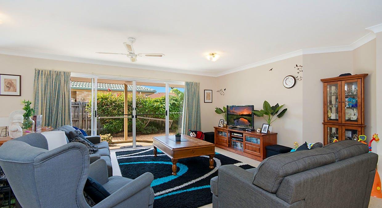 2/4 Vera Place, Ballina, NSW, 2478 - Image 4