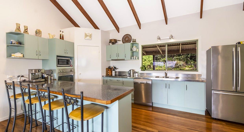62 Teakwood Drive, Alstonville, NSW, 2477 - Image 8