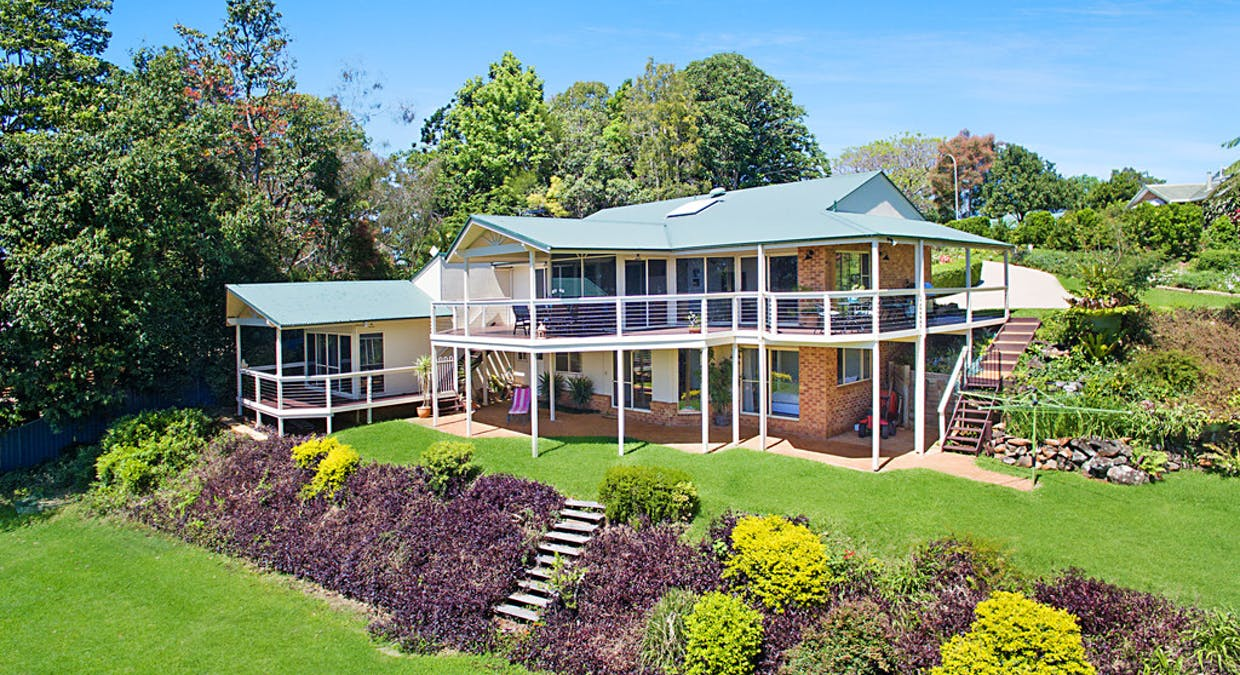 9 Gilmore Close, Wollongbar, NSW, 2477 - Image 1
