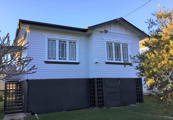 Lismore, NSW, 2480