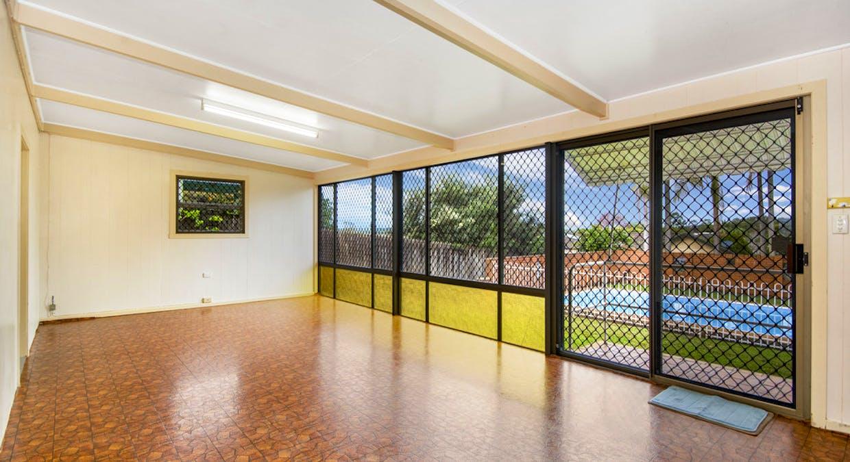 637 Ballina Road, Goonellabah, NSW, 2480 - Image 4