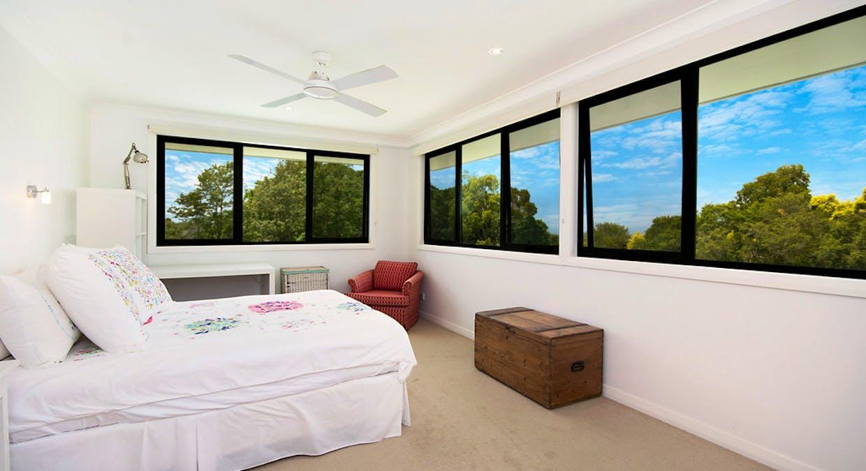 36 Rudwick Road, Tregeagle, NSW, 2480 - Image 9