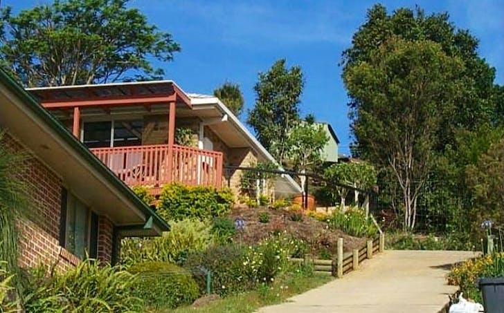 Goonellabah, NSW, 2480 - Image 1