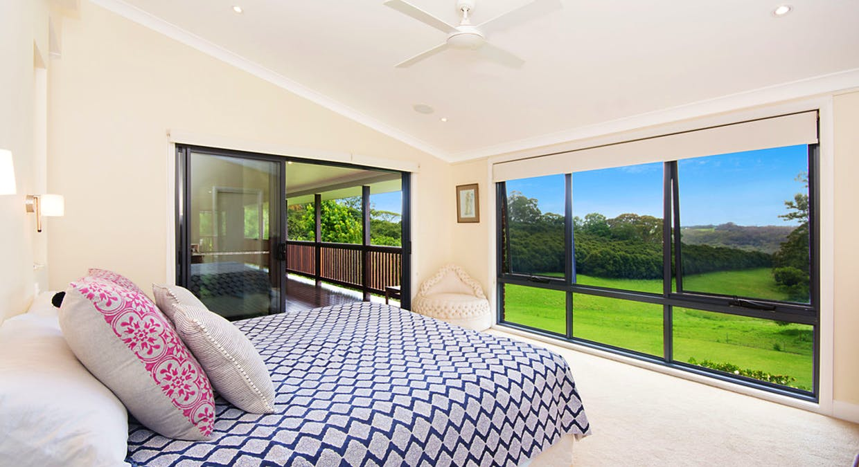 36 Rudwick Road, Tregeagle, NSW, 2480 - Image 6