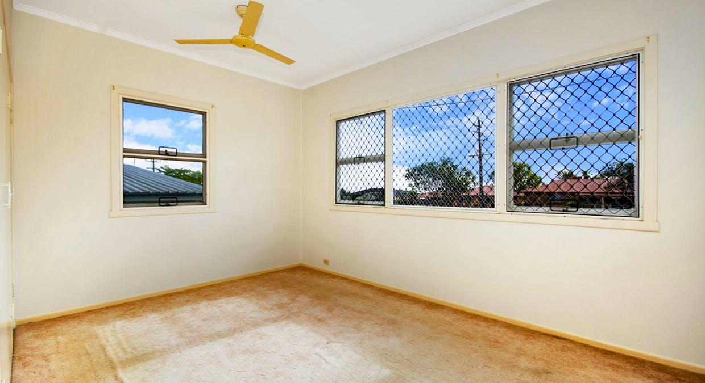 637 Ballina Road, Goonellabah, NSW, 2480 - Image 6
