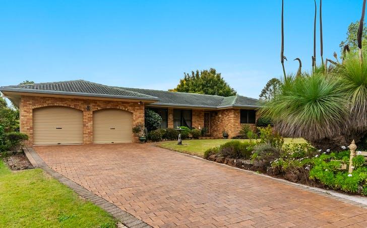 15 Parkland Drive, Alstonville, NSW, 2477 - Image 1