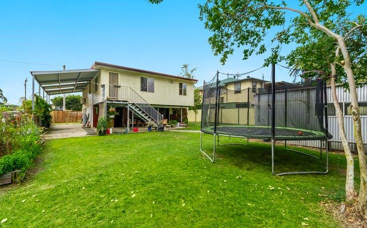 154 Casino Street, South Lismore, NSW, 2480 - Image 1