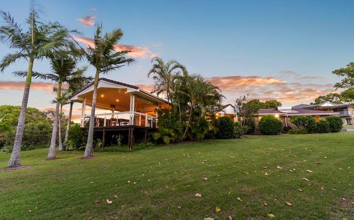 Coolgardie, NSW, 2478 - Image 1