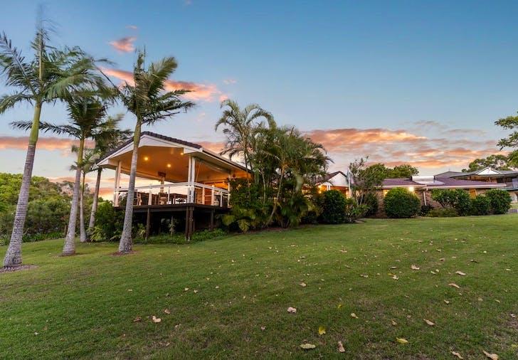 Coolgardie, NSW, 2478
