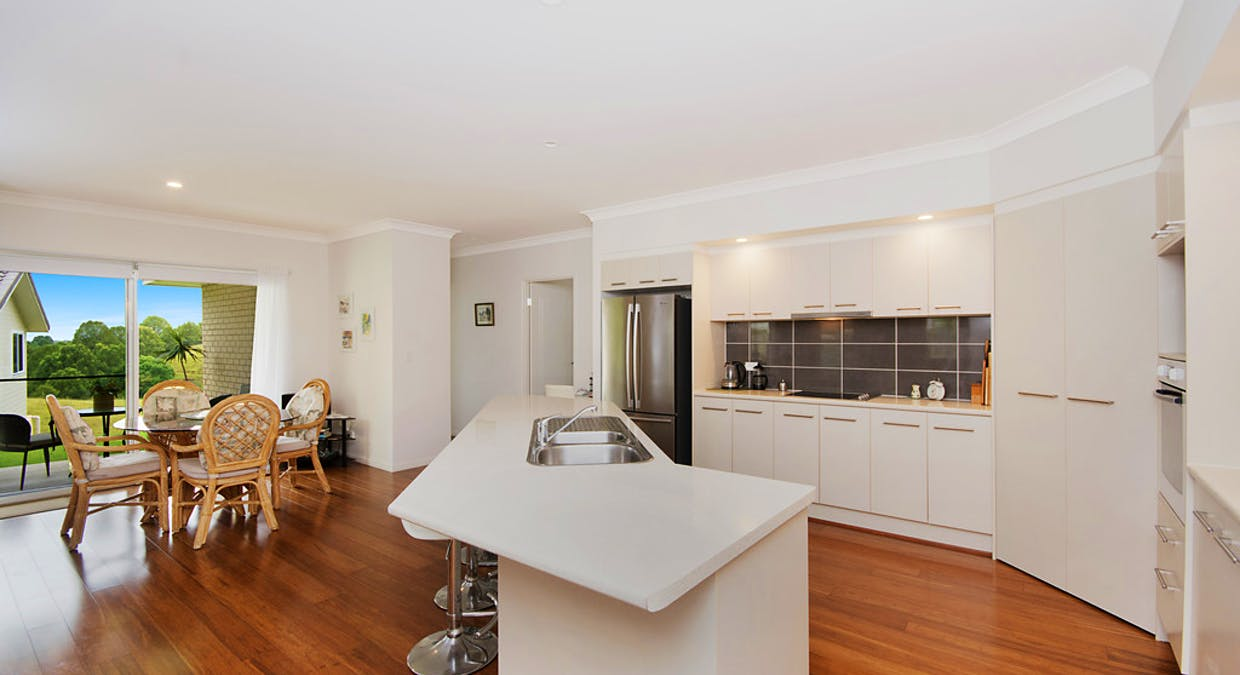 16 Spring Creek Place, Wollongbar, NSW, 2477 - Image 5
