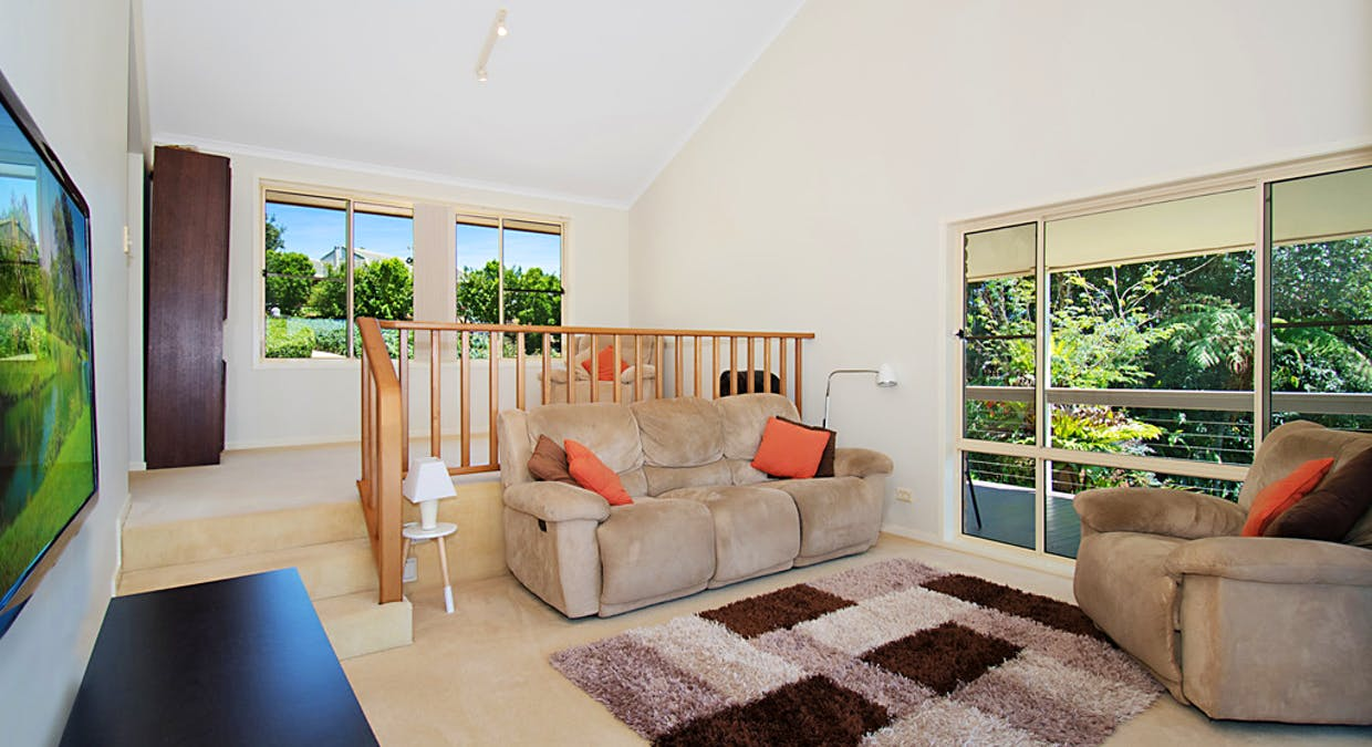 9 Gilmore Close, Wollongbar, NSW, 2477 - Image 12